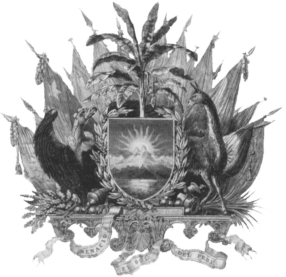 File:Escudo de la República Peruana (1821-1825).png - Wikimedia ...