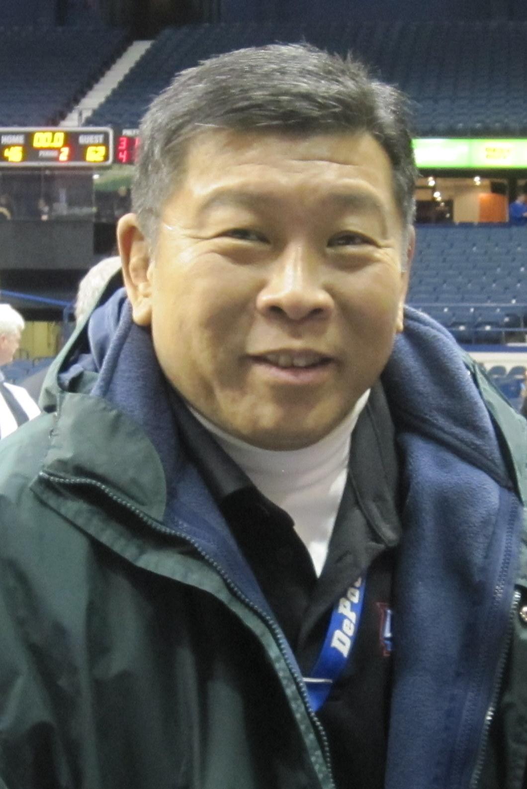 Gene Honda Wikipedia