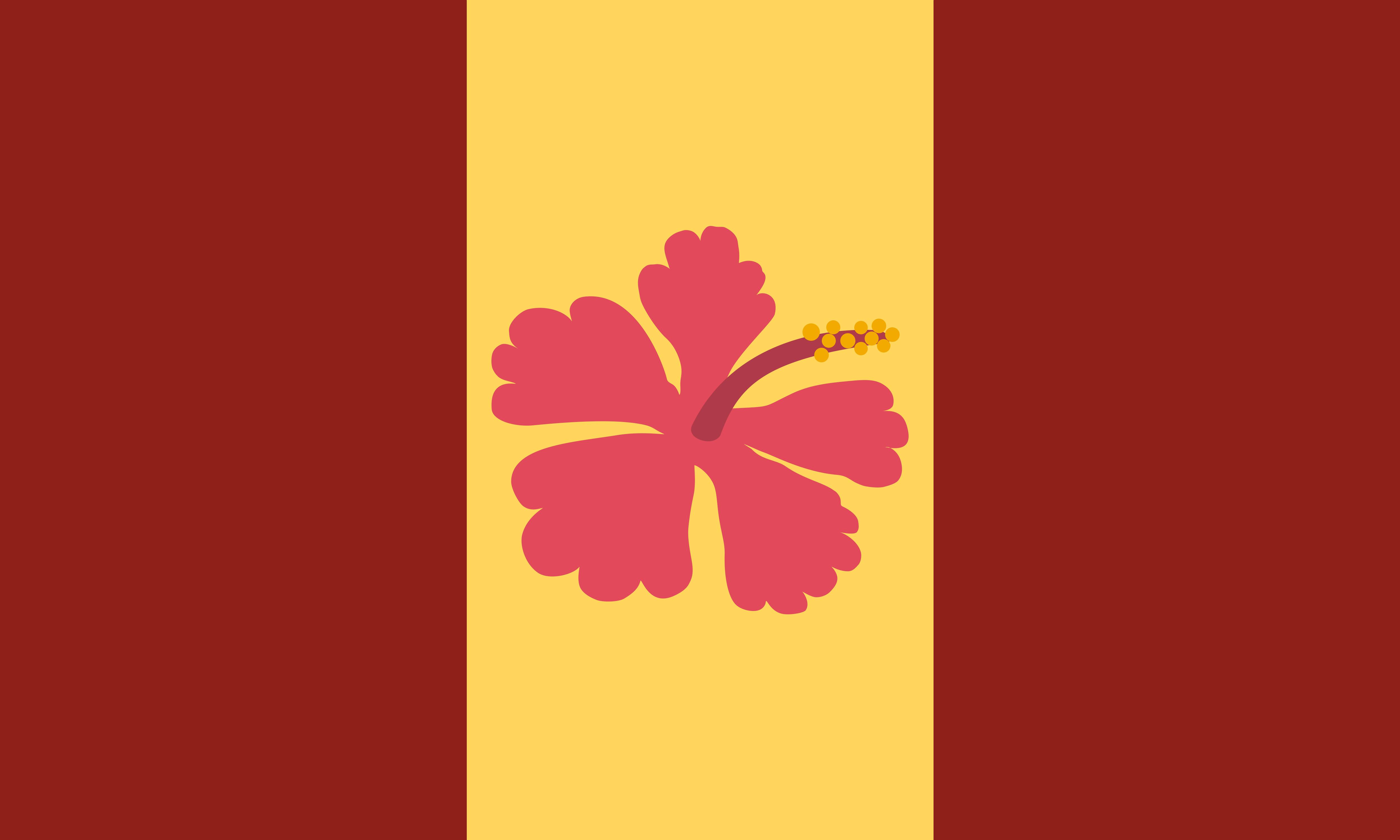 https://upload.wikimedia.org/wikipedia/commons/4/4b/Fa%CA%BBafafine_Pride-Flag.png