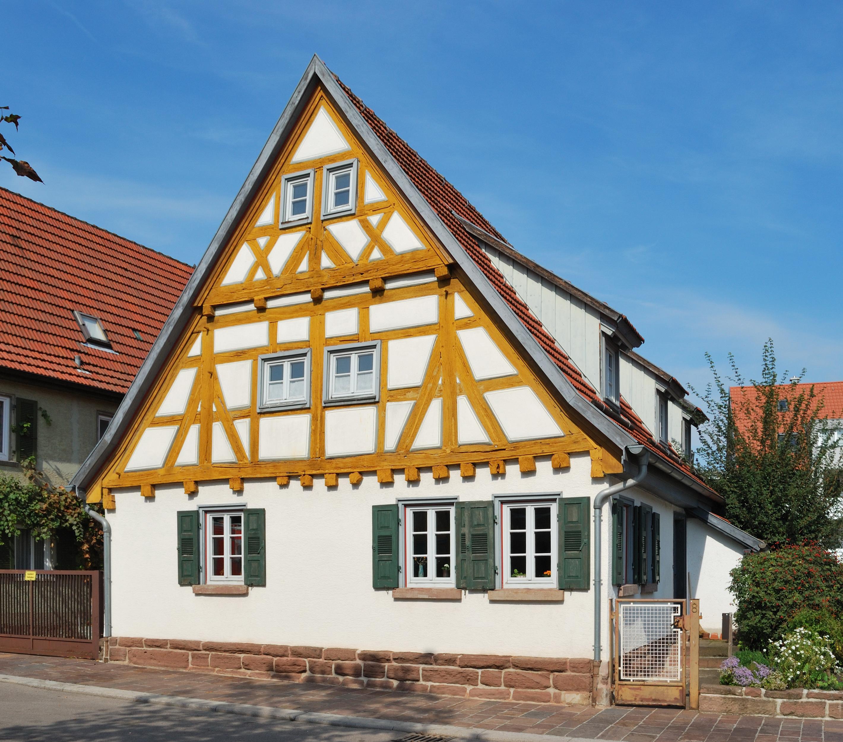 Fachwerkhaus Gerlingen.jpg