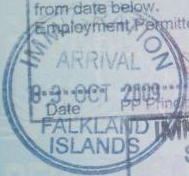 Falkland entry stamp.png