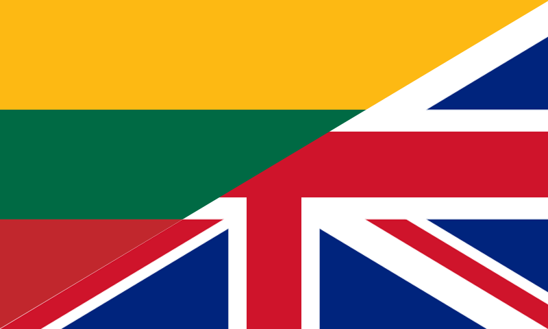 https://upload.wikimedia.org/wikipedia/commons/4/4b/Flag_of_Lithuania_and_the_United_Kingdom.png