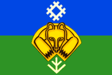 Flag of Syktyvkar (Komia).png