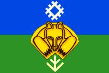 File:Flag of Syktyvkar (Komia).png