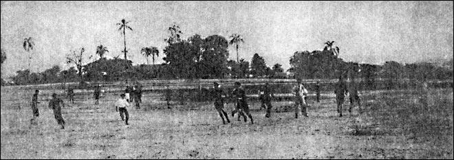 Ficheiro:Footballbrasil1899.jpg