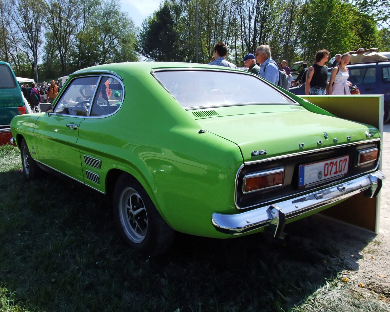 Brakes For Ford Capri Probably The Most Sophisticated Ford Capri further Ford Capri 1500 besides 1975 Opel Manta in addition Alexis Capri Has 49 More Images Alexis as well Ford Capri. on ford capri