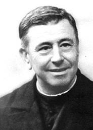Francisco de Paula Vallet.jpg