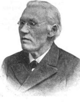 Franz schr fer wikipedia for Compositore tedesco della musica da tavola