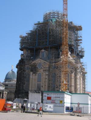 Archivo:Frauenkirche 2003.jpg