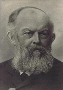 Friedrich August Förster.jpg