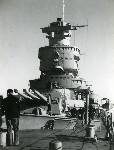 Göta Lejon Original Superstructure.jpg