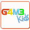 G4M3 kids.PNG