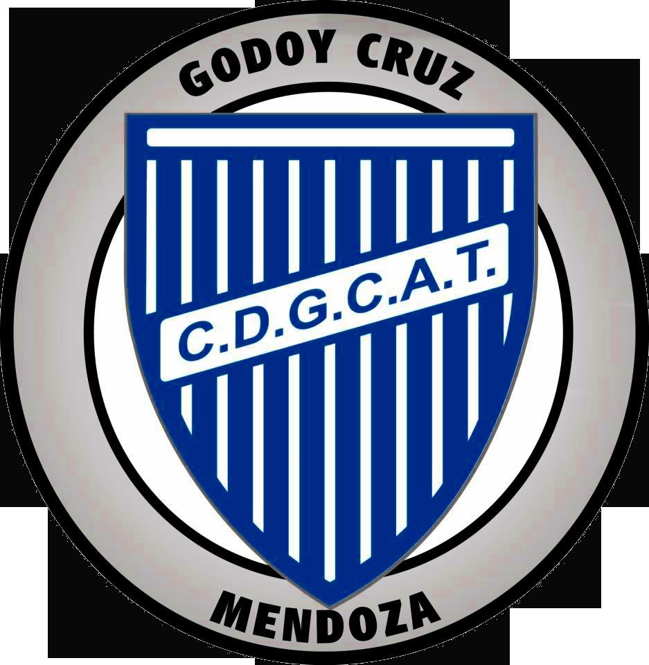 Godoy Cruz Antonio Tomba - Wikipedia  Godoy Cruz Anto...