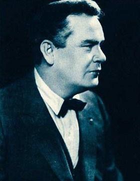 Siegmann, George (1882-1928)