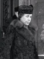 Gerda Ryti