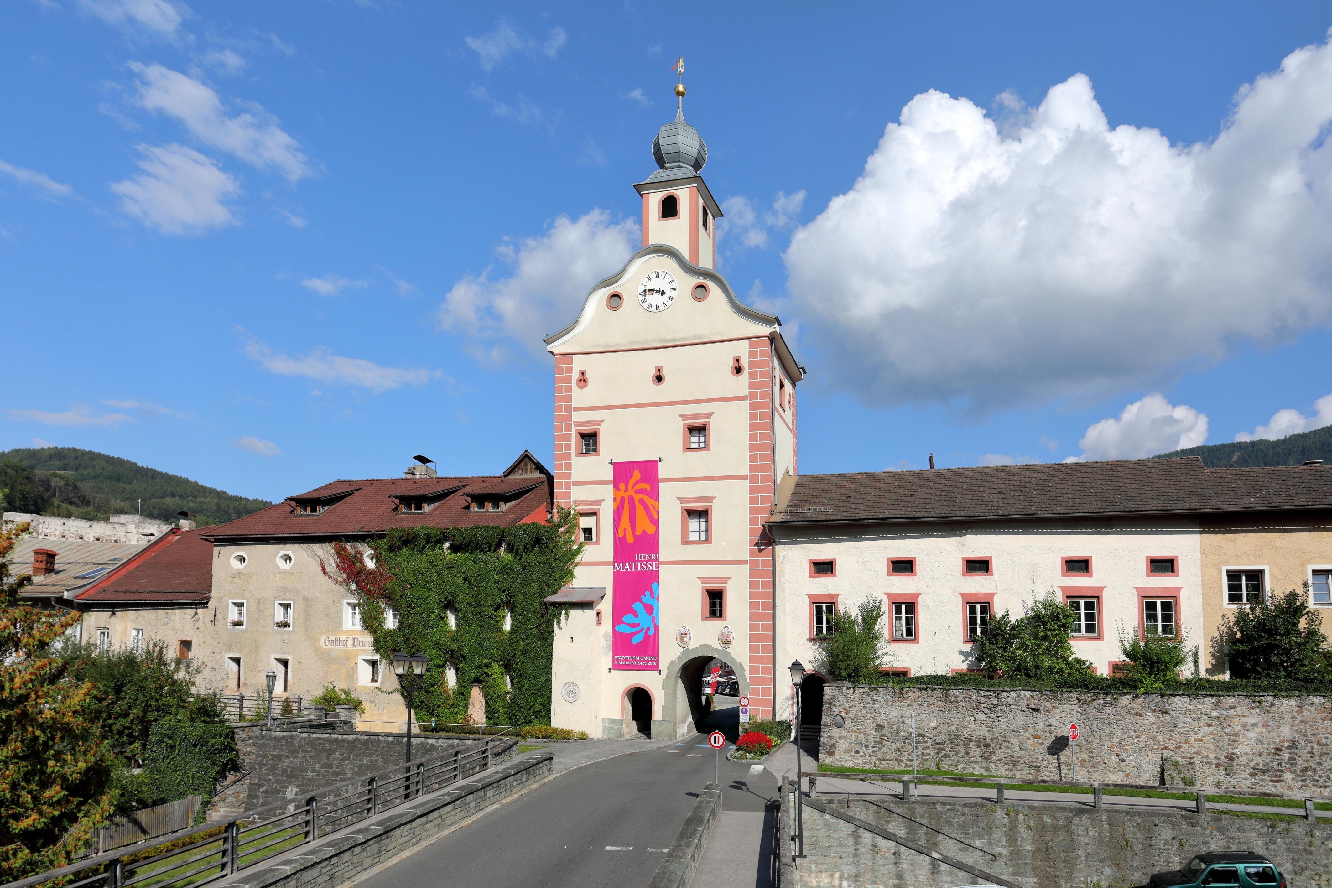 Kurse fr singles in gmnd in krnten Sexdate in Kenzingen