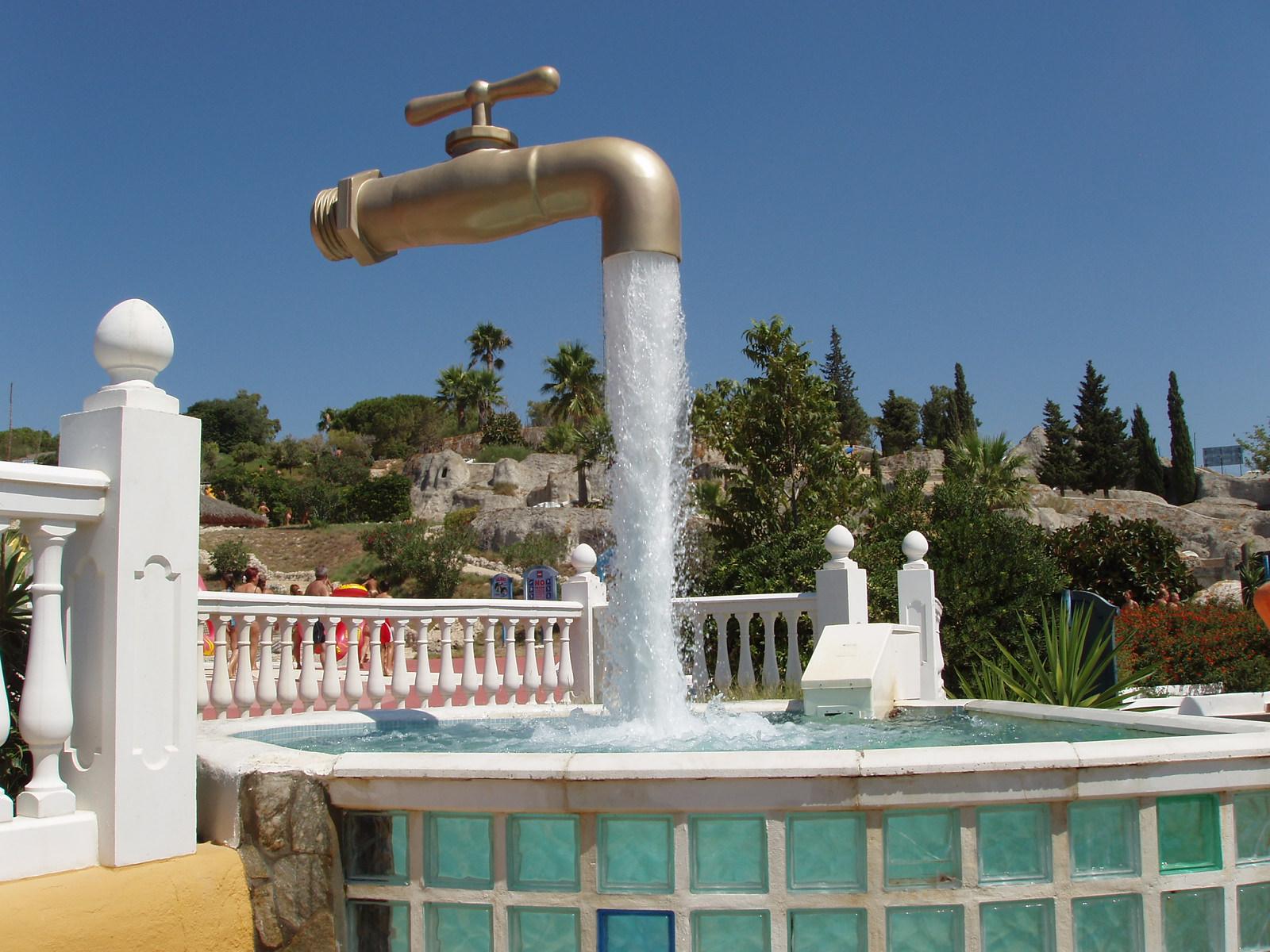 The Fountain Kitchen And Wine Bar Sarasota