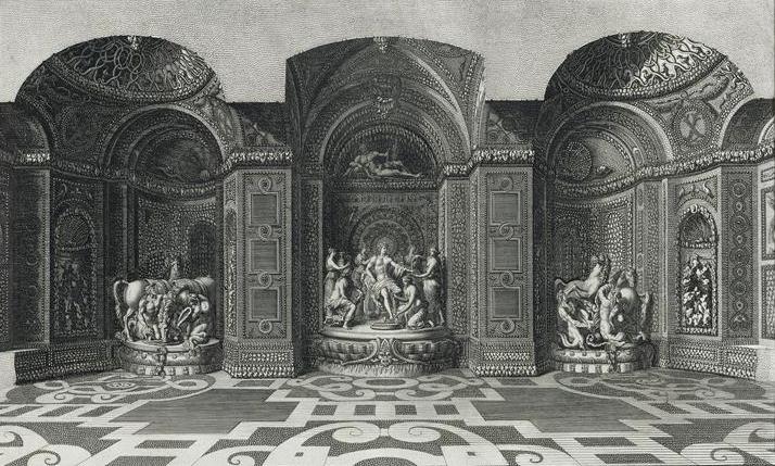 File:Grotte de Téthys-intérieur.jpg