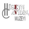 Hüseyn Cavidin Ev Muzeyi-loqo.jpg