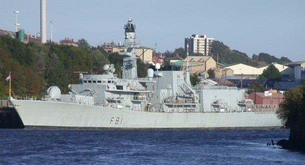 File:HMS Sutherland F81.jpg