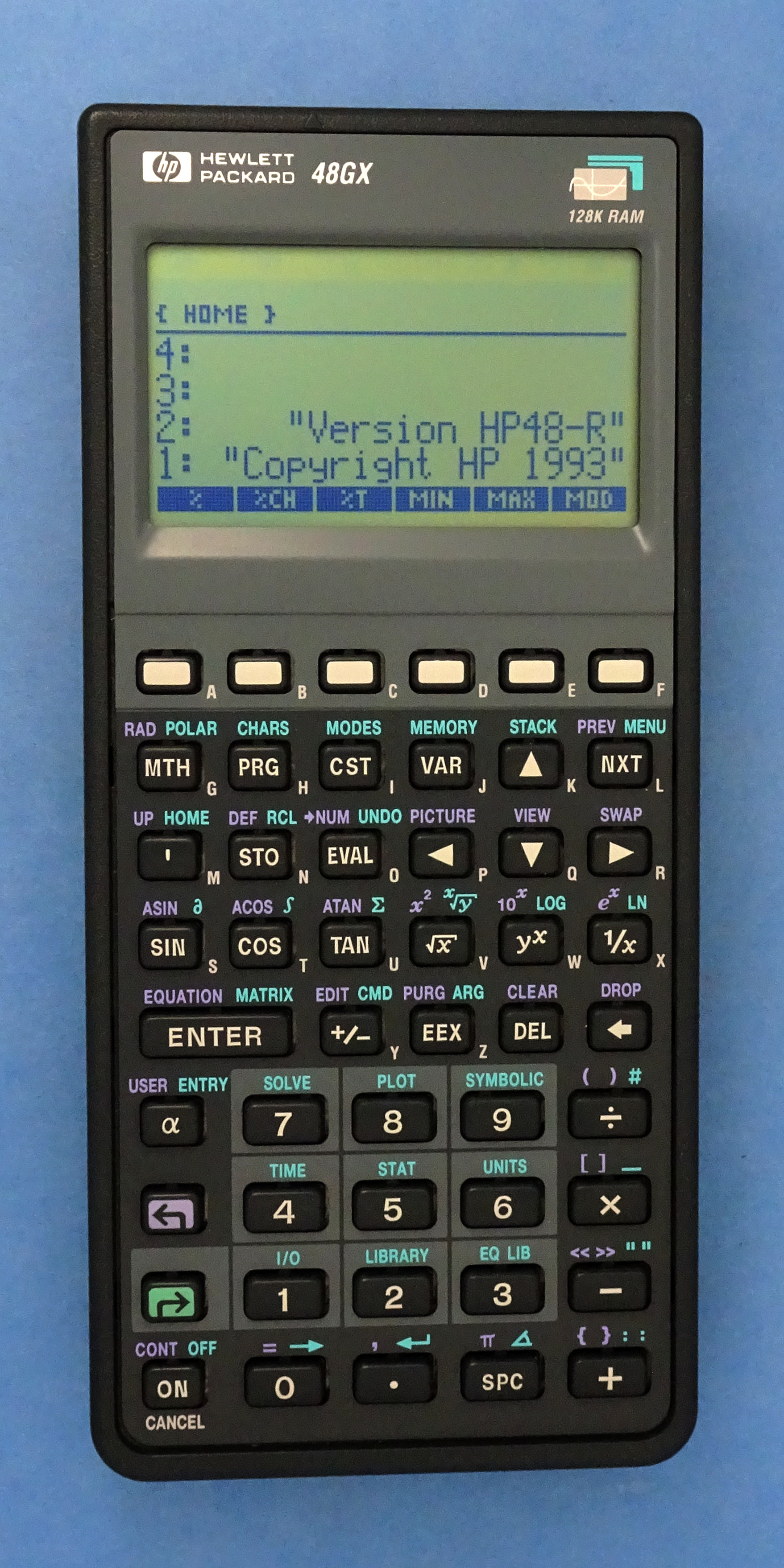 File:hp-19c. Jpg wikipedia.