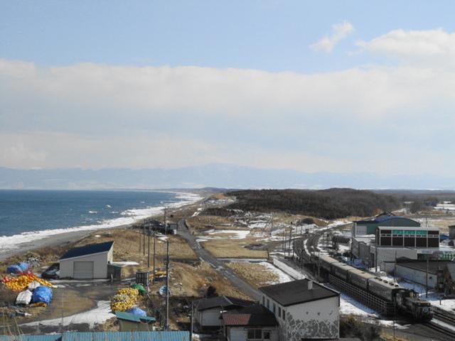 File:Hama-koshimizu station05.JPG