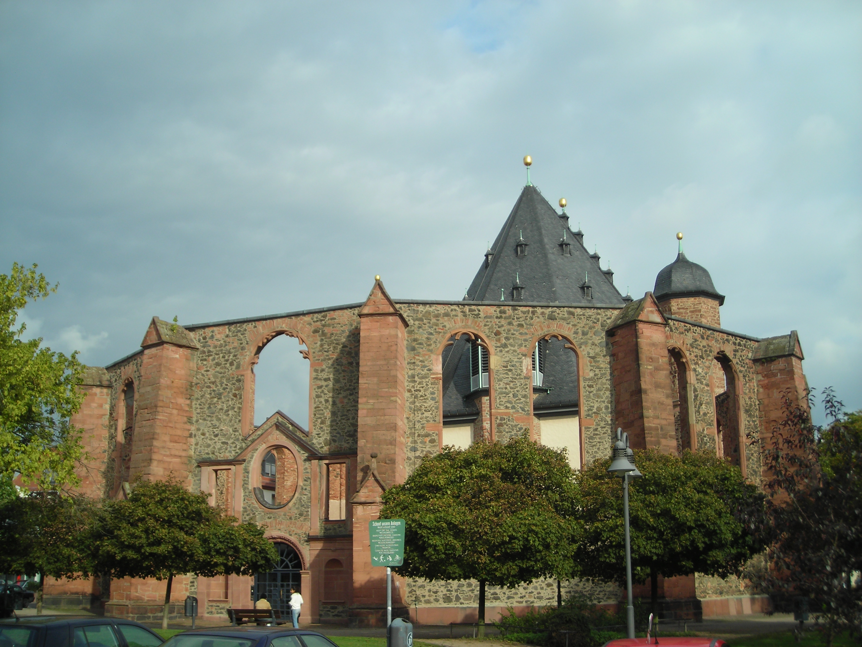 Hanau_NDL-WLN_Kirche_1.JPG