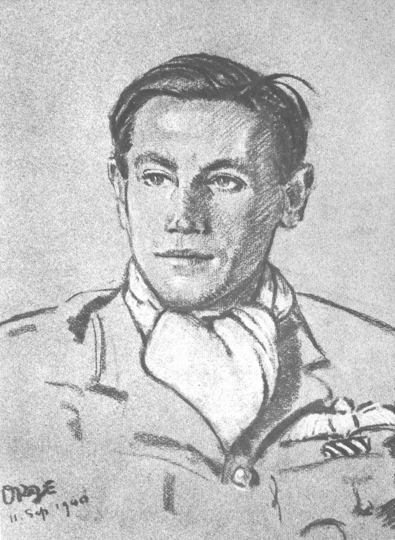 Harold bird wilson wikipedia