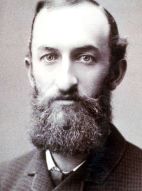 Grant in his early years as an apostle, c. 1880-89 Heber J. Grant.PNG