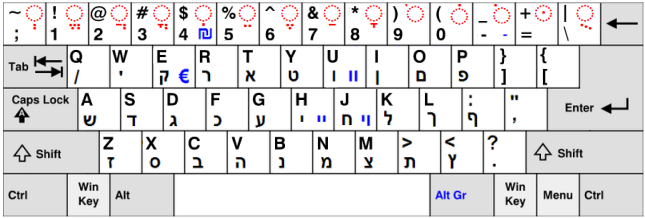 Hebrew keyboard win.png