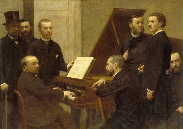 File:Henri Fantin-Latour Autour du piano. 1885.jpg