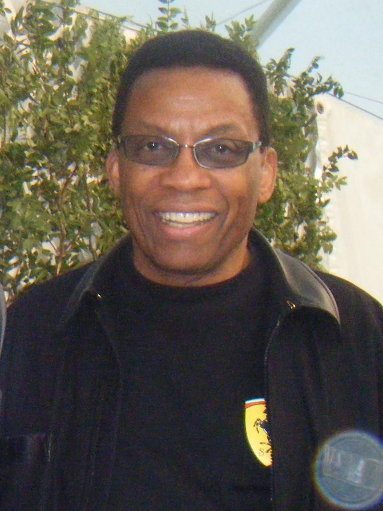 Herbie Hancock - Wikipedia | 768 x 1024 jpeg 233kB