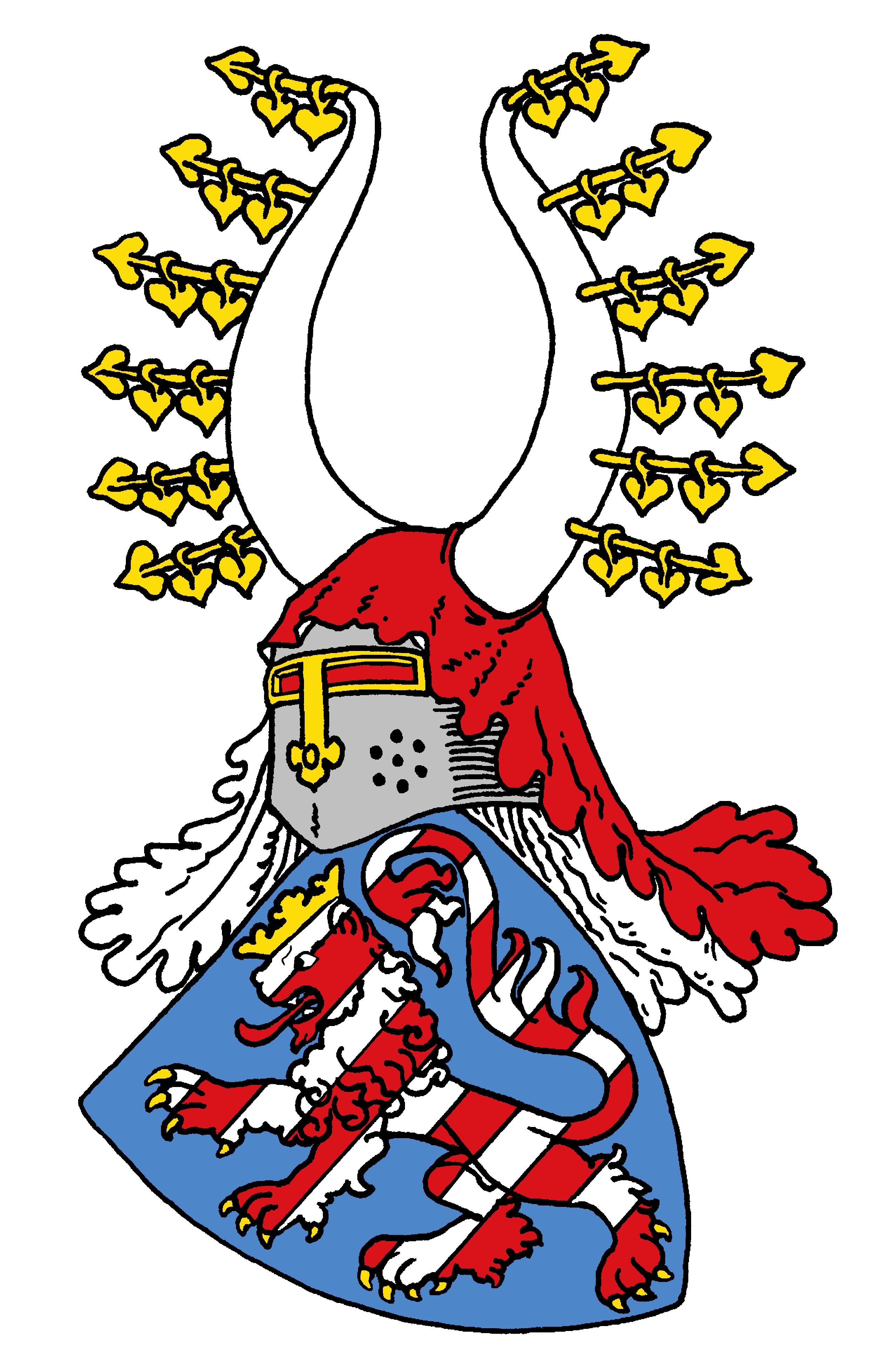File:Hessen-Wappen.png - Wikimedia Commons