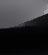 Honda Crystal Black Pearl.jpg
