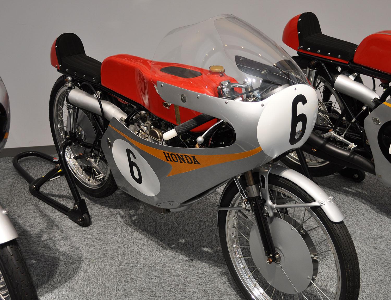 Filehonda Rc115 Wikimedia Commons 1960s Honda 50cc Bike
