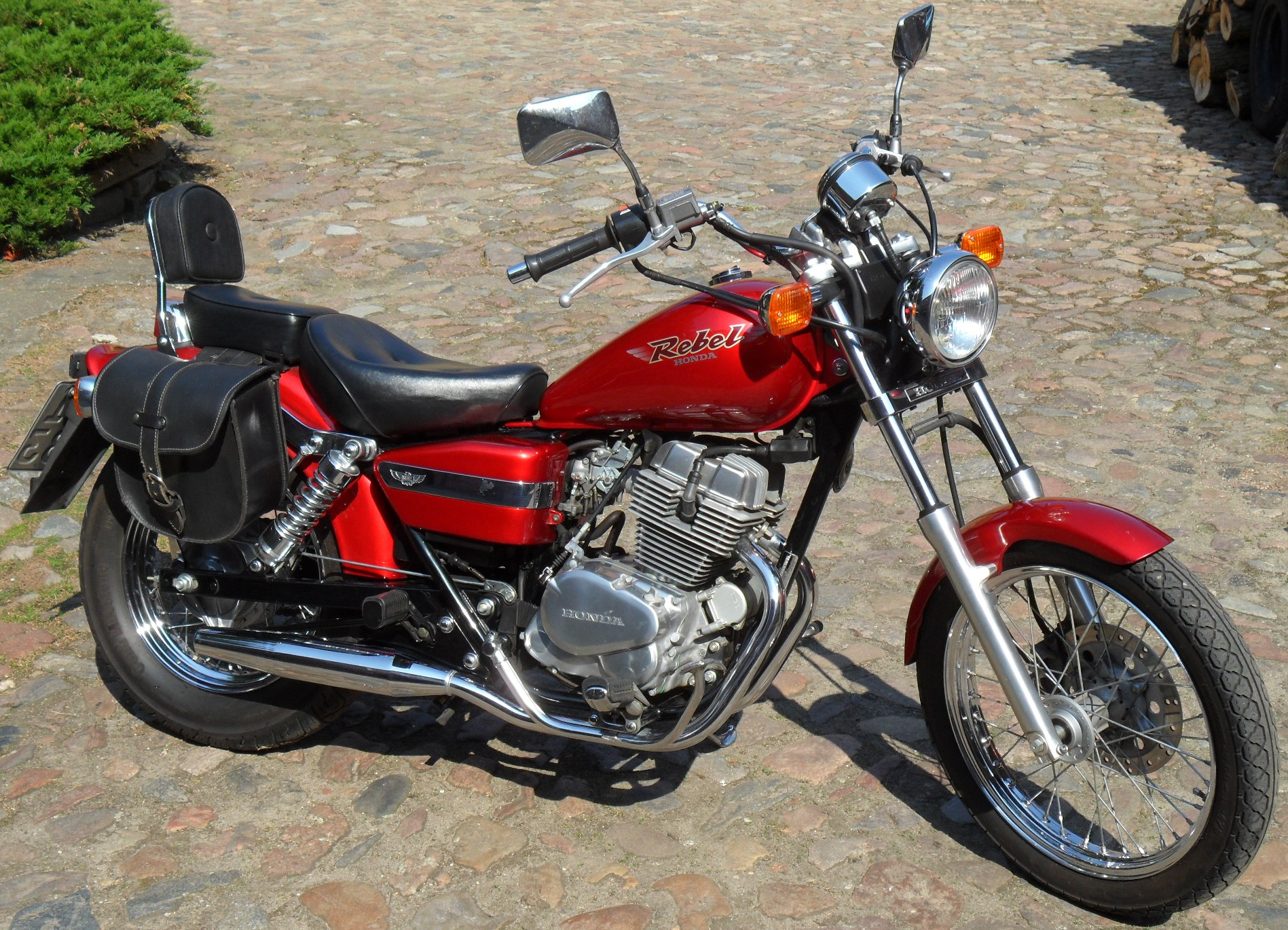 File Hondarebel250 Jpg Wikimedia Commons