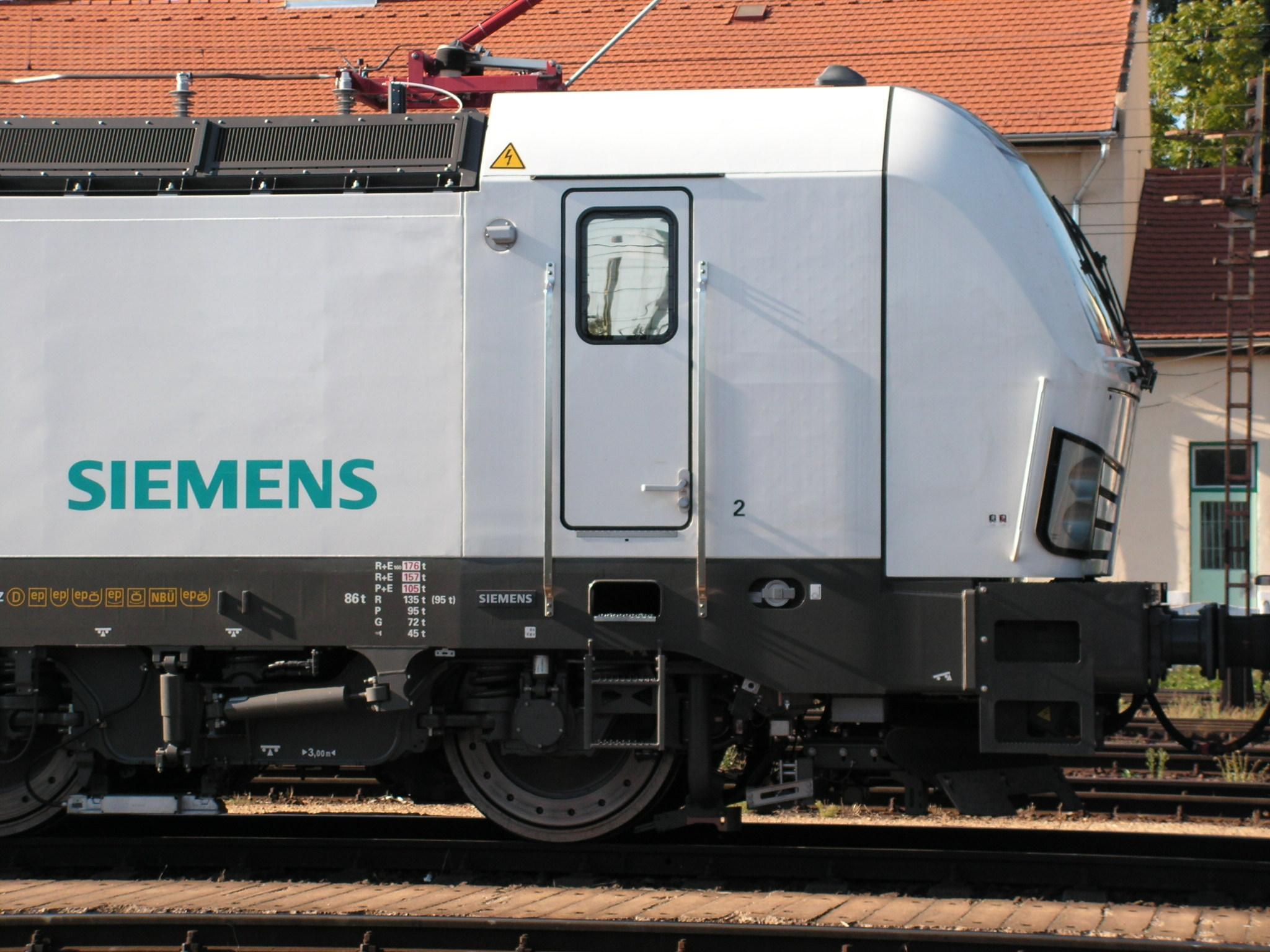 File Hungary Budapest Ferencv 225 Ros Pu D Rpool Siemens