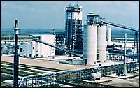 Hydrogen.from.Coal.gasification tampa.jpg