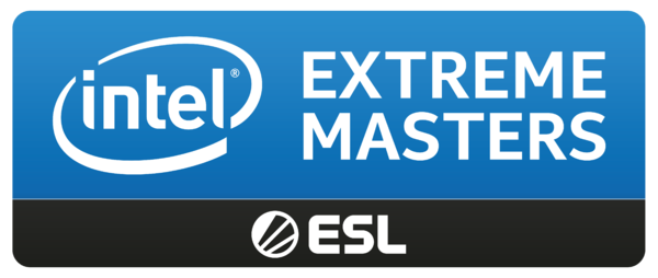 Intel Extreme Masters Season XIII – World Championship Major - Wikipedia