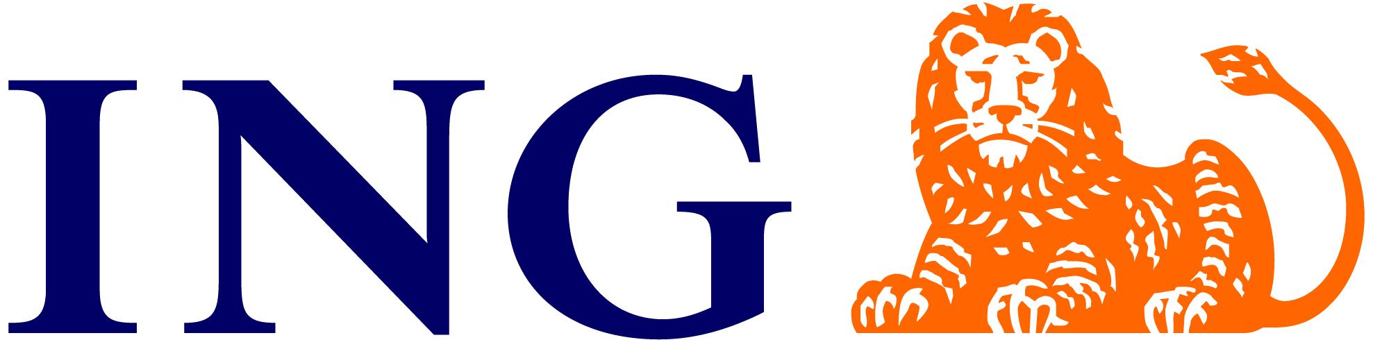 Znalezione obrazy dla zapytania ing bank logo