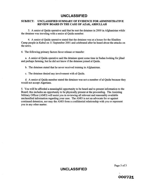 File Isn 685 Arb 2006 Memo Pg 3 Png Wikimedia Commons
