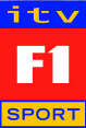 ITV Sport F1 Logo.png