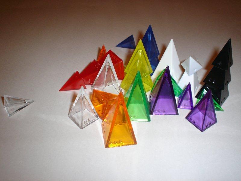 Origami - Wikipedia   600x800