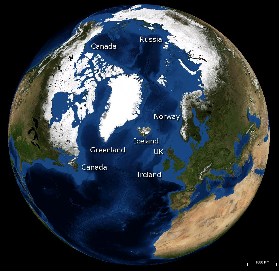 Map Of The World Globe View.File Iceland Globe Map Jpg Wikipedia