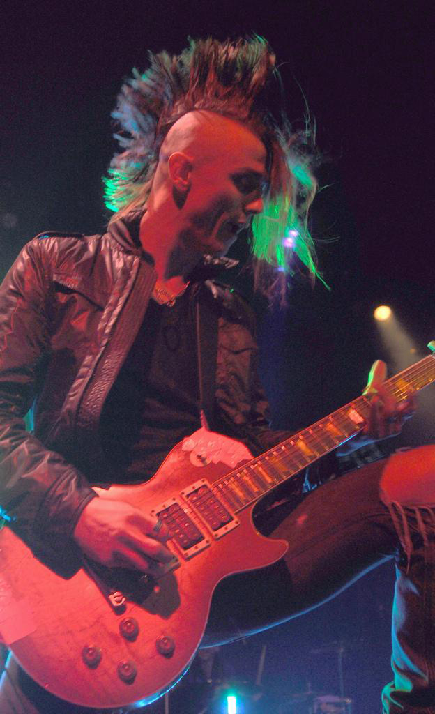 File:Icon for Hire in concert jpg - Wikimedia Commons