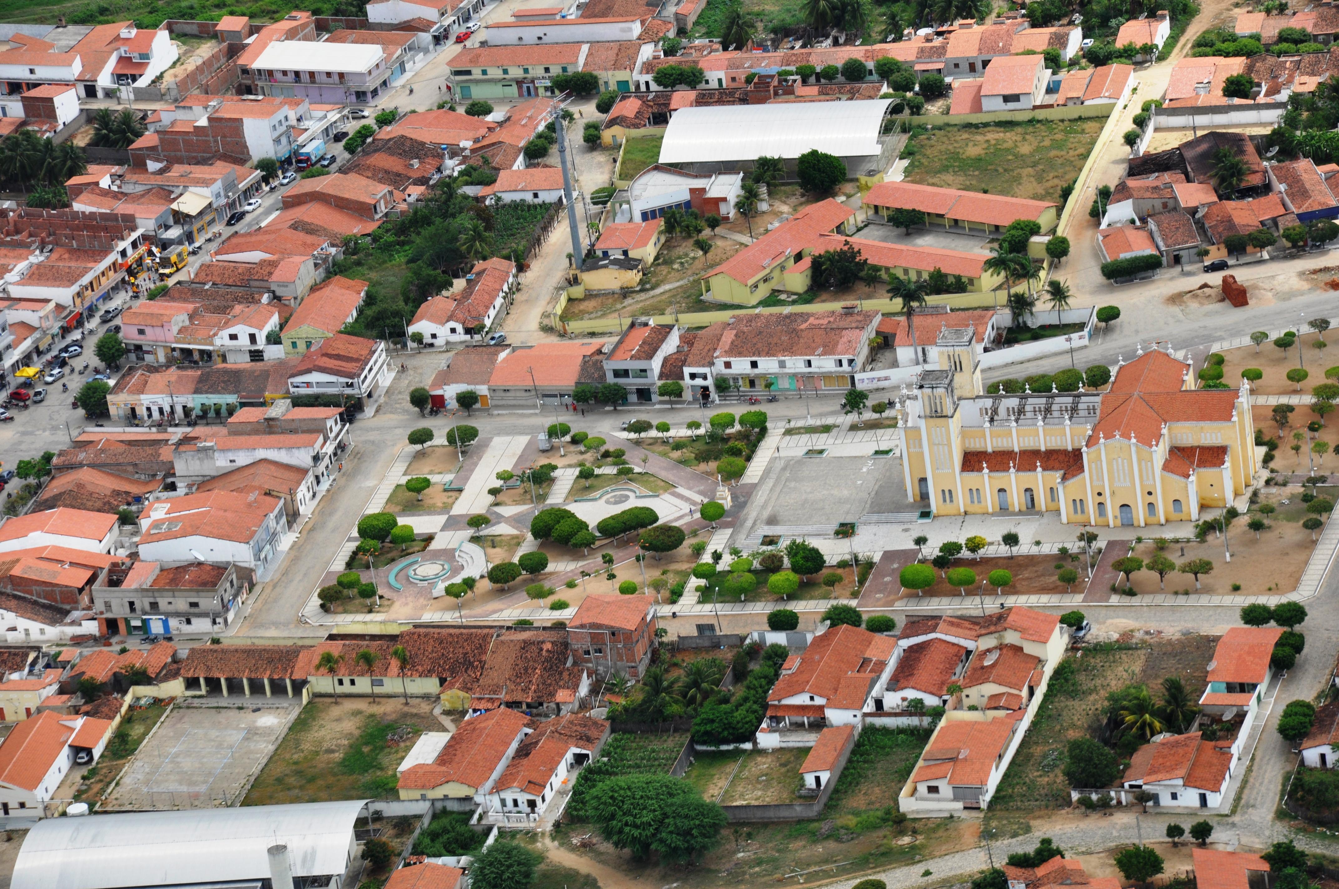 Madalena Ceará fonte: upload.wikimedia.org