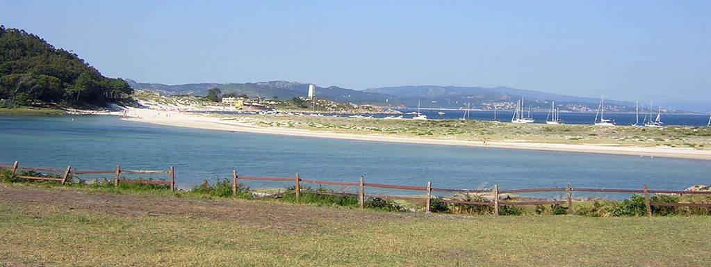 Illas Cies Galicia.jpg