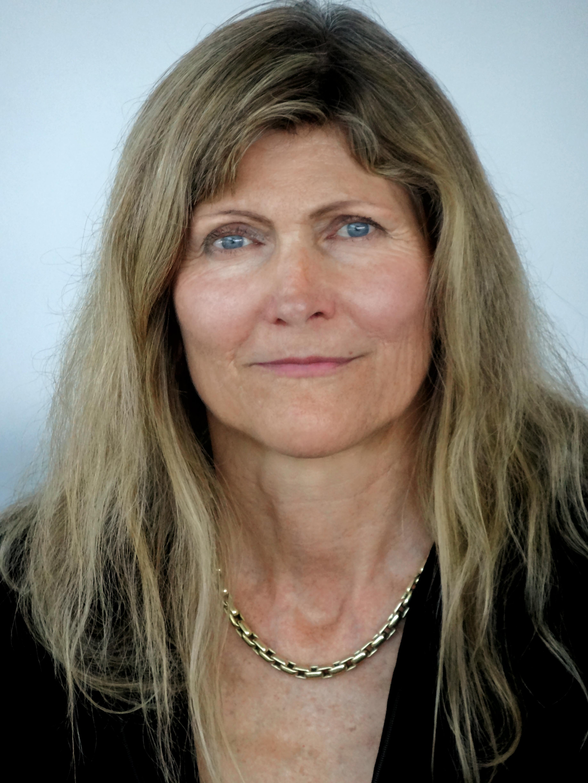 File Ingeborg J Hochmair Desoyer Jpg Wikimedia Commons