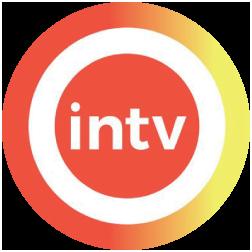 Archivo:Interalmeria tv logo.png