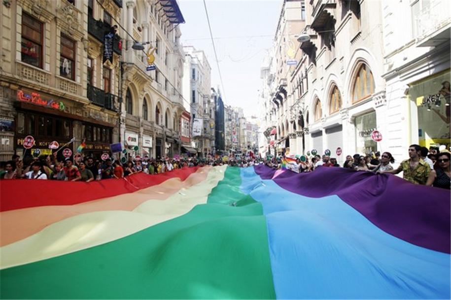 http://upload.wikimedia.org/wikipedia/commons/4/4b/Istanbul_LGBT_Protest.jpg